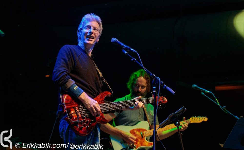 neal-casal-and-phil-lesh-from-grateful-dead