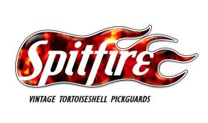 Spitfire-New-Beveled-for-Screenprint-8.261 White version